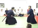 Kobujutsu_Iaido