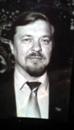 Личный фотоальбом Георгия Марта