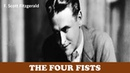 Learn English Through Story - The Four Fists by F. Scott Fitzgerald