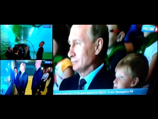 !video-2015-08-05  01-49  Москвариум