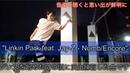 【POP Dance】「Linkin Park feat. Jay-Z - Numb/Encore」