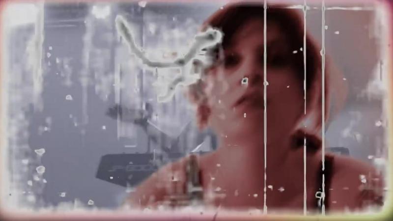 XMH - The Blind