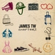 James TW - Incredible
