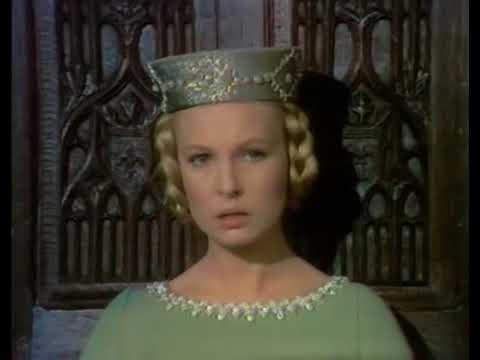Проклятые короли 1972 1 6 Железный король