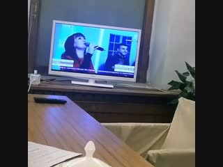 Рождественский Марафон чудес (телеканал ТБН)