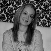 Анастасия Клевакина
