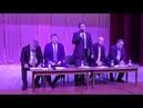 26 марта 2019 г встреча с депутатами и руководством Никифоровского района всё подряд