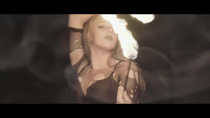 I am Sid - Sydenhams Chorea (Official Video)