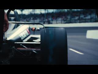SPM Qual Indy 500