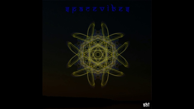 KukaMystic - Moola Mantra (Vocal Edit) (Space Bogie Lab) 2018