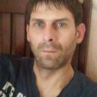 Алексей Лемешко