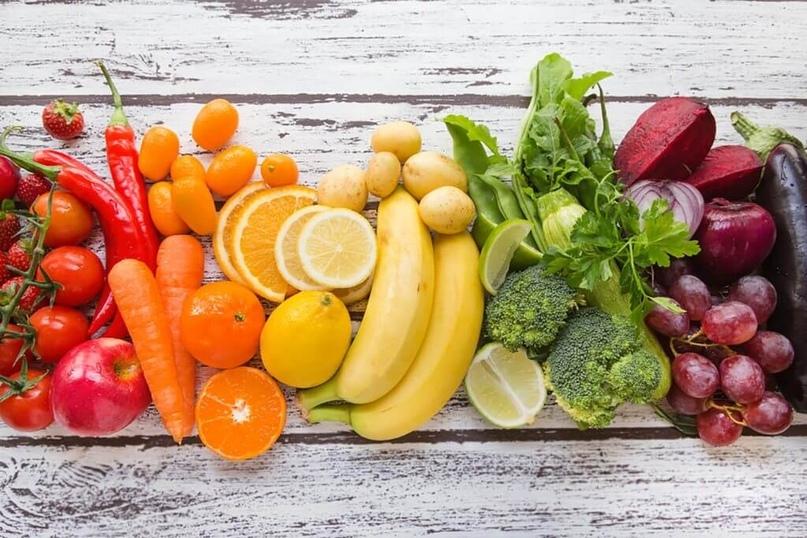 Что нужно знать о правильном питании: 7 ошибок, изображение №2