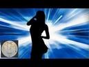 Quincy Jones Ft. Patti Austin - Betcha Wouldn't Hurt Me (Extended Rework BP's Re Fix Edit) [1981 HQ]