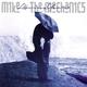 Mike + The Mechanics - Why Me?