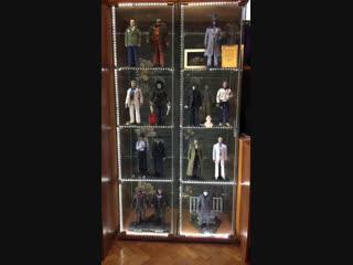 Rainman dracula , общение, коллекция 💥