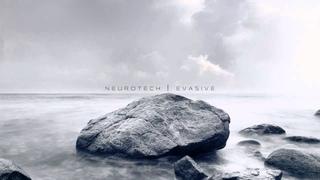 Neurotech | Evasive [Full Album]