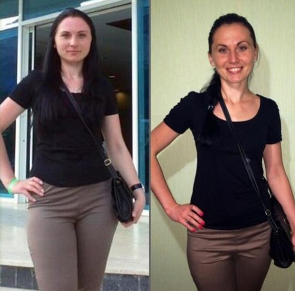 Научите Меня Похудеть. Пошаговая система с чего начать похудение в домашних условиях