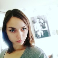 АльбинаКоролёва