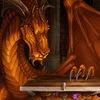«Сундук дракона» - настольные ролевые игры