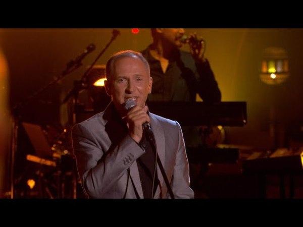 WAUW! Helmut laat een andere kant van zich zien met 'Forgiven' | Liefde Voor Muziek