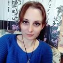 Личный фотоальбом Оксаны Полиной