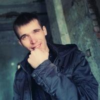 Алексей Рожин