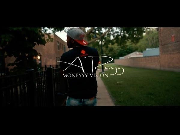 Freebandz Tray Tray • Bro Nem (Sauce Walka DISS)   [Official Video] Filmed By @RayyMoneyyy