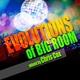 Byron Stingily - U Turn Me (Michael T. Diamond Remix Turn)
