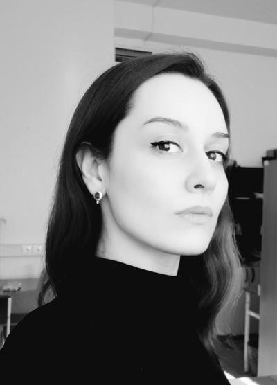 Evgenia Shitova