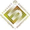 ГАУН РБ «БАШКИРСКАЯ ЭНЦИКЛОПЕДИЯ»