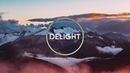 Centrik - Beloved (Phaction Remix)