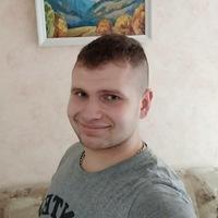 Александр Акулов