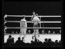 Randy Turpin vs Don Cockell June 10 1953
