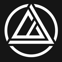 Логотип EVOBASS