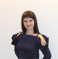 Калиниченко Ольга