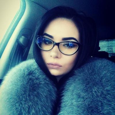 Katerina Sokolova