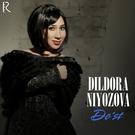 Обложка Do st (Topmuzon.net) - Dildora Niyozova