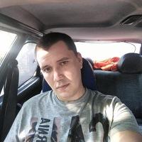 Кирилл Скрынников