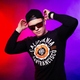 Денис RiDer feat. H1GH - Моя Фобия (Van Rubby Remix)