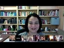 CHS Online Open House Magical Strategies for Everyday Problems with Suzanne Lye