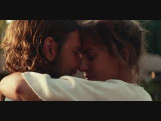 Lady Gaga - Shallow (feat Bradley Cooper)