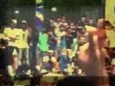 SLANK_-_Peace_Movement_(Live_Performance).3gp