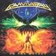 Gamma Ray - No Need to Cry