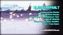Double Kick Heroes OST 26 Bloody Asphalt feat Yann Ligner Ron Bumblefoot Thal