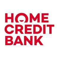 как оформить кредитную карту открытие