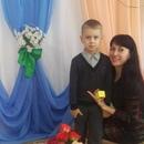 Natalya Koretskaya фотография #14