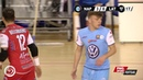 Futsal Serie A Planetwin365 Napoli vs Latina Highlights