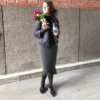 Кристина Циглер