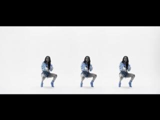 Mýa . (got my own) official music video ft. tink