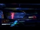 Игросмех 1- FarCry SkyDragon. (Funny Games Moments, GameCoub)